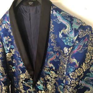 Men's dinner jacket!!!